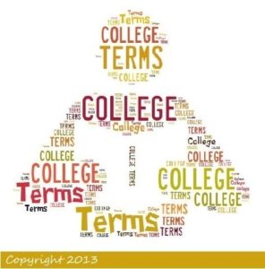 college terms - Copy